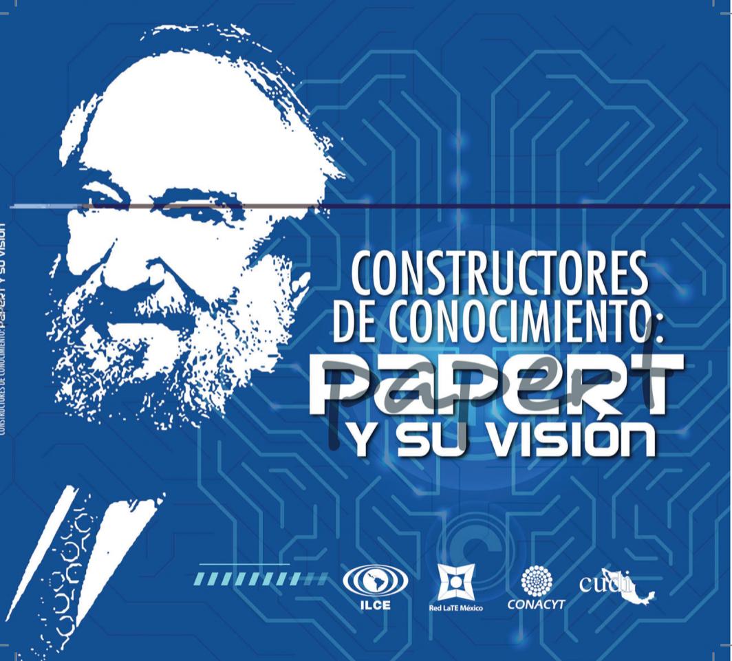 Papert y su visión