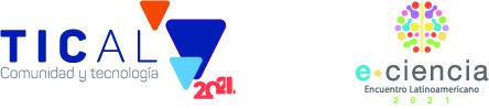 TICAL2021_eCiencia