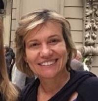 Carla O