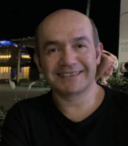 Eduardoi Toro
