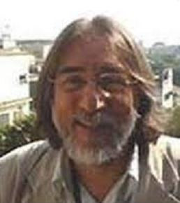 Luiz Nicolaci Da Costa