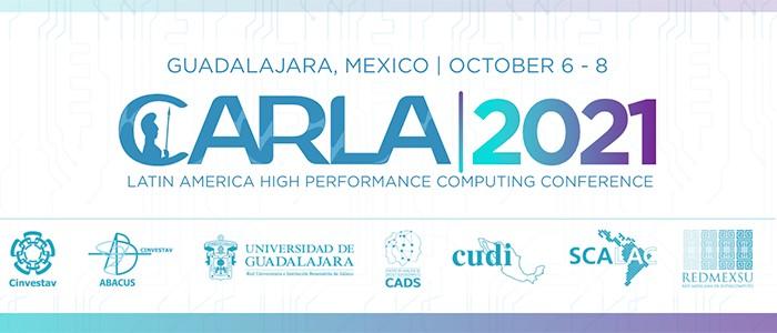 CARLA2021